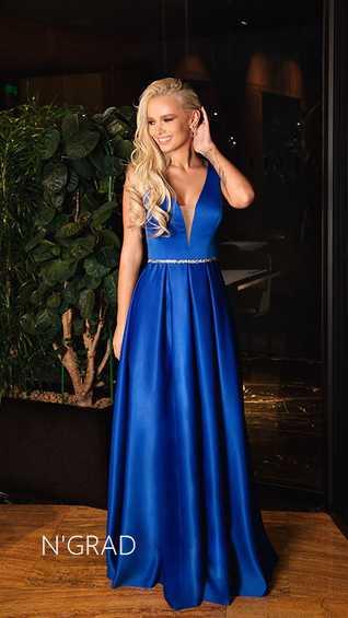 885a8b239c74d56 Вечерние платья на Новый год 2020 - купить в интернет-магазине - Дом ...